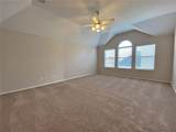 3629 Estacado Lane - Photo 19