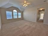 3629 Estacado Lane - Photo 20