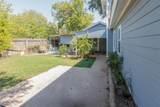 1037 Blandin Street - Photo 30
