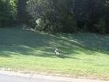 12112 Oak Dale Drive - Photo 16