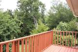 7015 Winding Creek Road - Photo 35