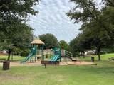 5605 Overland Drive - Photo 30