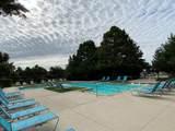 5605 Overland Drive - Photo 31