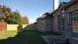 15250 Shellwood Lane - Photo 36
