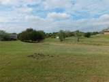 L 7 Pearl Valley Drive - Photo 12