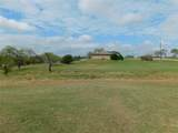 L 7 Pearl Valley Drive - Photo 14