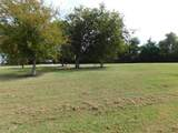 L 7 Pearl Valley Drive - Photo 16