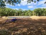 1124 Horizon Trace Drive - Photo 3