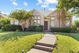 1802 Frosted Hill Drive - Photo 1