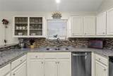 1802 Frosted Hill Drive - Photo 11