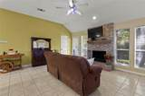 1802 Frosted Hill Drive - Photo 14