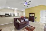 1802 Frosted Hill Drive - Photo 15