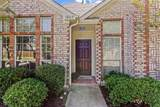 1802 Frosted Hill Drive - Photo 3