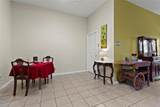 1802 Frosted Hill Drive - Photo 8