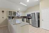 1802 Frosted Hill Drive - Photo 9