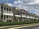 303 Woods Street - Photo 1