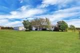 8862 County Road 3602 - Photo 11