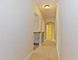 2415 Laguna Lane - Photo 24