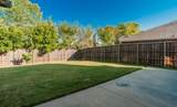 2415 Laguna Lane - Photo 34