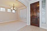 2415 Laguna Lane - Photo 4