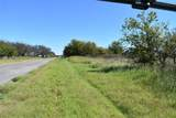 000 Fm 103 Highway - Photo 2