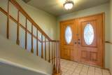 615 Neri Road - Photo 13