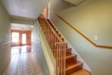 615 Neri Road - Photo 14