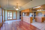 615 Neri Road - Photo 21