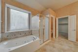 1816 Hidden Brook Trail - Photo 12