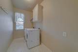 1816 Hidden Brook Trail - Photo 27
