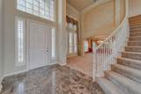 1816 Hidden Brook Trail - Photo 7