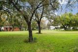 226A Mcgee Drive - Photo 1