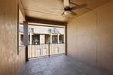 5721 Knox Drive - Photo 23