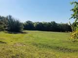 15 acre Farm Road 71 - Photo 2