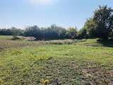 15 acre Farm Road 71 - Photo 3