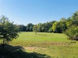 15 acre Farm Road 71 - Photo 5