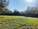 15 acre Farm Road 71 - Photo 6