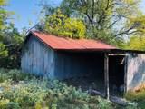 15 acre Farm Road 71 - Photo 7