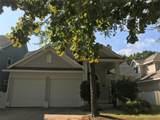 9928 Concord Drive - Photo 1