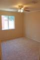 2301 Southway - Photo 10