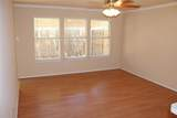 2301 Southway - Photo 4