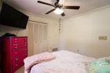 2408 Webster Drive - Photo 22