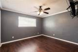 2408 Webster Drive - Photo 23