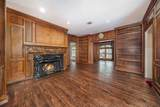 6706 Gateridge Drive - Photo 17