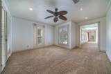 6706 Gateridge Drive - Photo 21