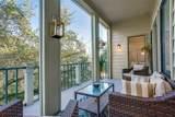 3105 San Jacinto Street - Photo 29
