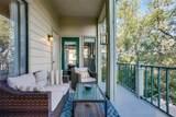 3105 San Jacinto Street - Photo 30