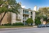 3105 San Jacinto Street - Photo 32