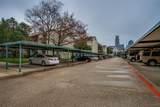 3105 San Jacinto Street - Photo 33