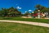 3105 San Jacinto Street - Photo 36